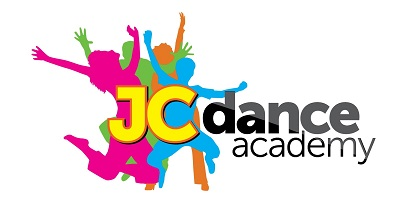 JC Dance Academy
